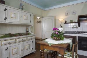 cazare la Bosco Lazzeroni Residence - Tosca Holiday Home - Rud 105702