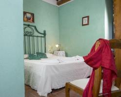 cazare la Podere La Casetta - Cantina Holiday Home - Rud 105593