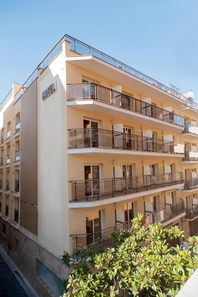 cazare la Hotel Sunshine Park - Lloret