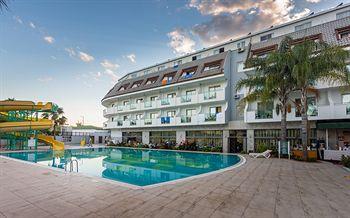 cazare la Armas Resort Hotel