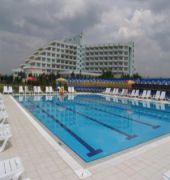cazare la Buyuk Anadolu Termal Hotel