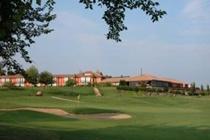 cazare la Torremirona Golf & Spa Resort