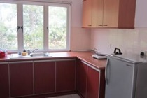 cazare la Seri Bulan Condominium