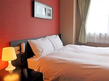 cazare la Hotel Livemax Kobe