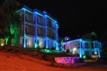 cazare la Morina Hotel & Suites