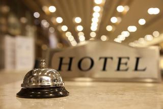 cazare la Hotel Honor