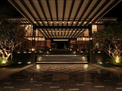 cazare la V Villas Hua Hin (2br Pool Villa Suite)