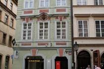 cazare la Domus Balthasar Design Hotel