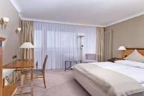 cazare la Best Western Grand City Hotel Koblenz Lahnstein