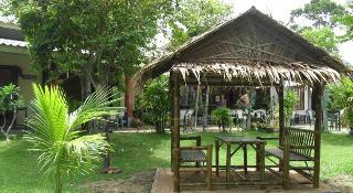 cazare la Samui Native Resort And Spa