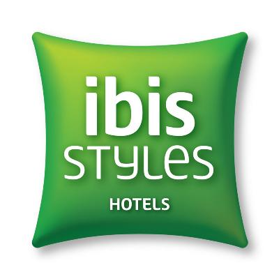 cazare la Ibis Styles Regensburg