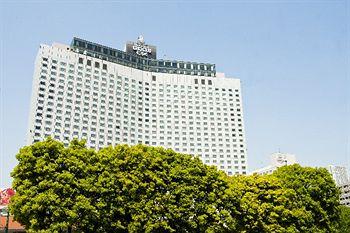 cazare la Keikyu Ex Inn Shinagawa Ekimae