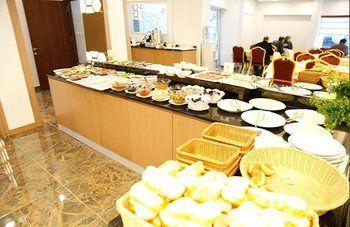 cazare la Adana Omur Otel
