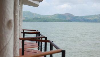 cazare la Blue Sky Resort@ Ranong