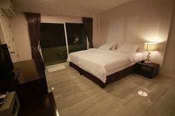 cazare la Farmhouse Hotel Ranong