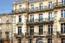 cazare la Appart'hotel Les Occitanes