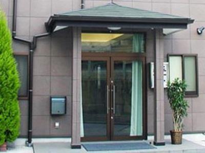 cazare la Business Hotel Fukusen