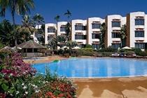 cazare la Palmeraie Beach Hotel Rayong
