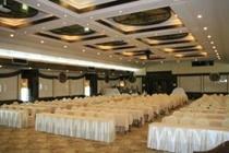 cazare la Ruean Phae Royal Park Hotel