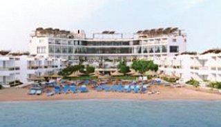 cazare la Hotel Beirut