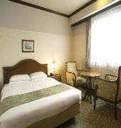cazare la Hotel Piena Kobe