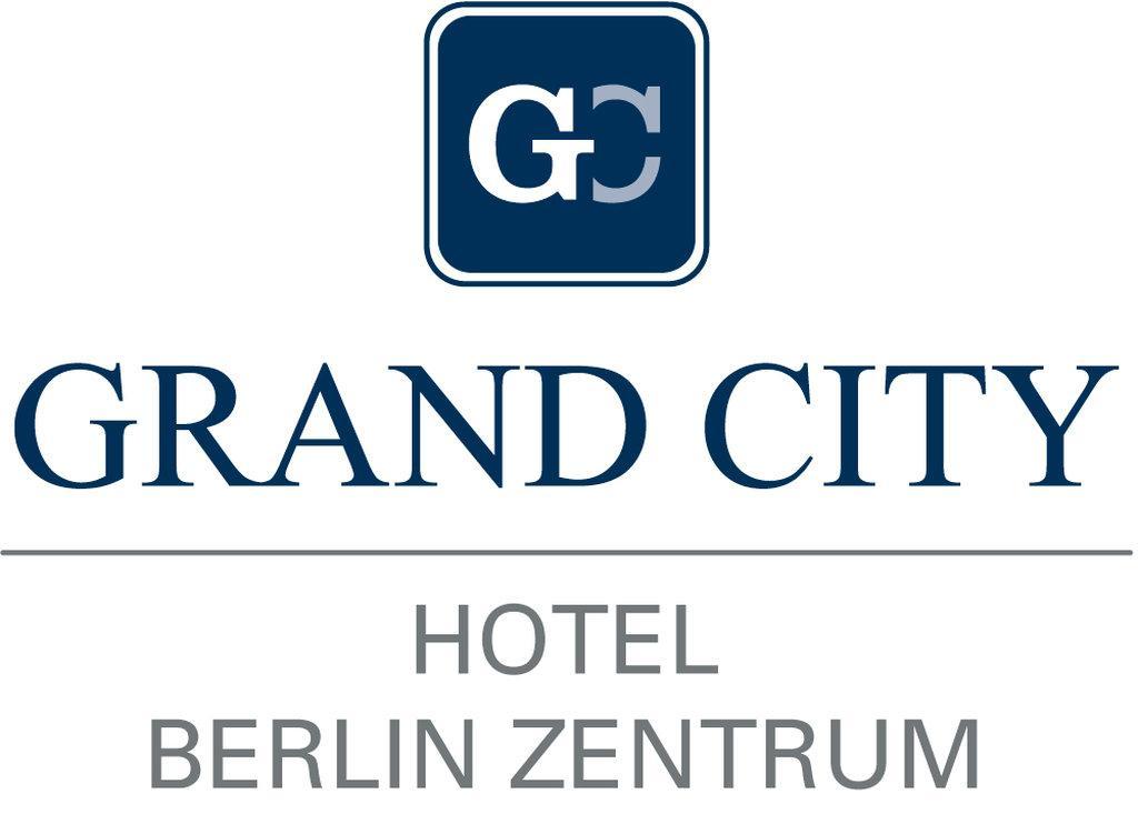 cazare la Grand City Hotel Berlin Zentrum