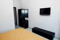 cazare la Griya Mesesari Premium Guest House