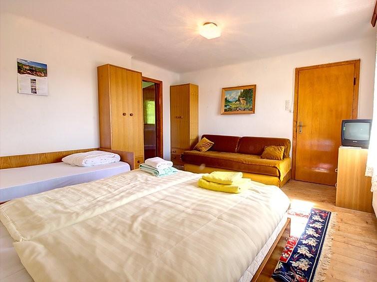 cazare la Bled (casa 537361)