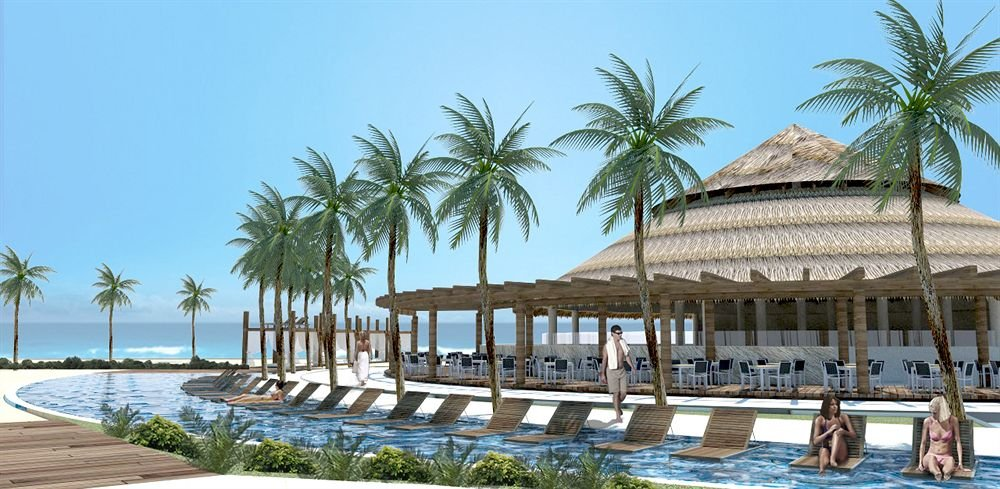 cazare la Chic All Exclusive Resort By Royalton