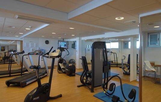 cazare la Hilton Helsinki Kalastajatorppa