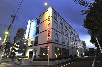 cazare la Hotel Comfesta Inn