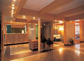 cazare la Derag Hotel Max Emanuel