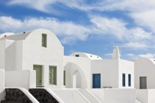 cazare la Thermes Luxury Villas