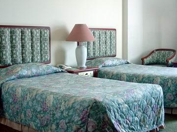 cazare la Krungsri River Hotel