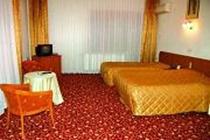 cazare la Omtel Hotel