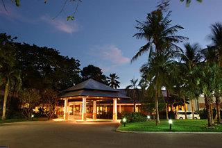 cazare la Novotel Rayong Rim Pae Resort