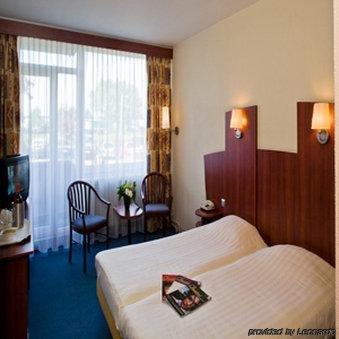 cazare la Amrath Hotel Born Sittard Spa