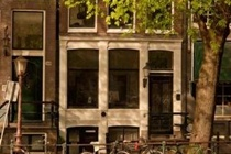 cazare la Amsterdam Boutique Apartments
