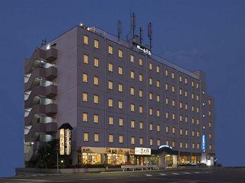 cazare la Kyoto Daiichi Hotel