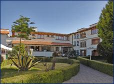 cazare la Hotel Del Angel Apizaco