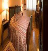 cazare la Crna Gora Hotel