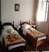 cazare la Lovcen Hotel