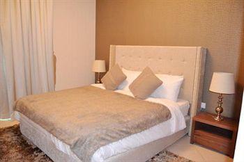 cazare la Dubay Luxury Stay - Dubai Marina