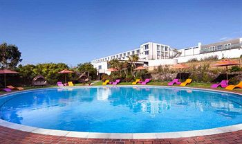 cazare la Bedruthan Hotel And Spa