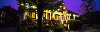 cazare la Baan Mo Resort