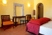 cazare la Hotel Convento D' Alter