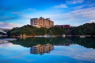 cazare la Shima Kanko Hotel The Baysuites