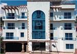 cazare la Hotel Cancalli Business And Suites