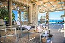 cazare la Artina Luxury Villa