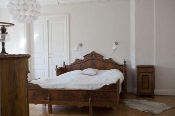 cazare la Apartments Södertorg